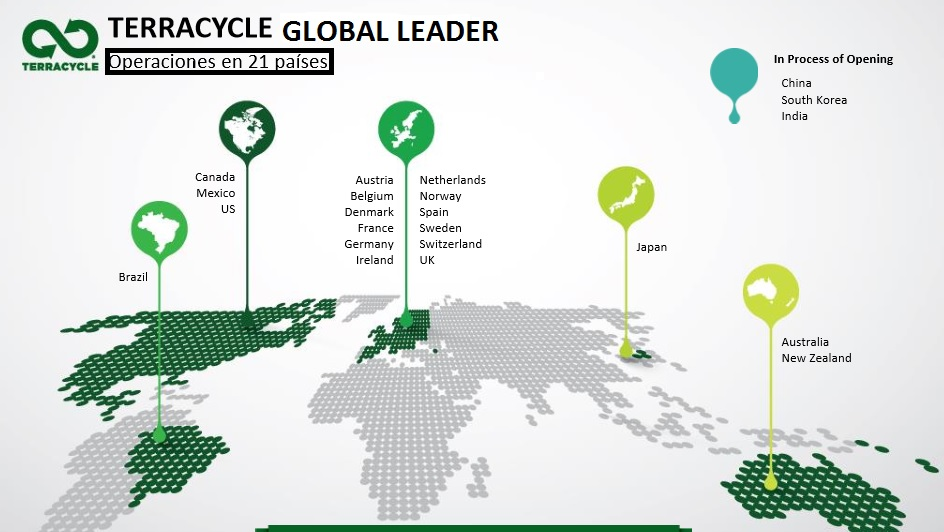 terracycle-map
