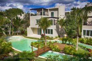 (PHOTO: Top Mexico Real Estate)