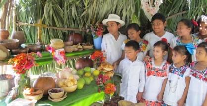 (PHOTO: yucatan.com.mx)