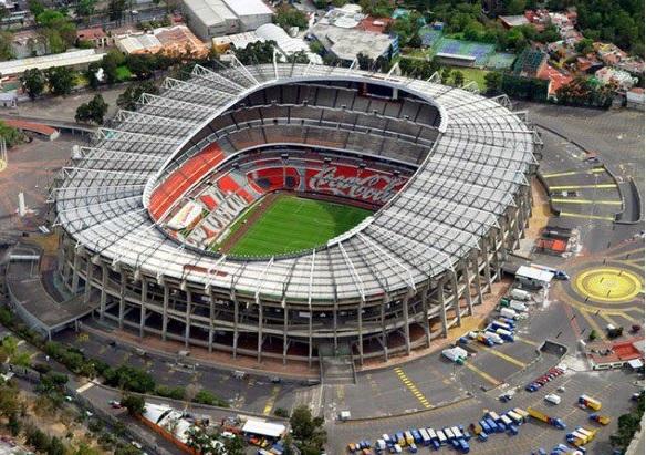 azteca-stadium