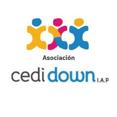 cedi-down