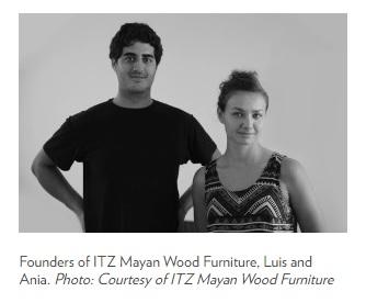 itz-founders