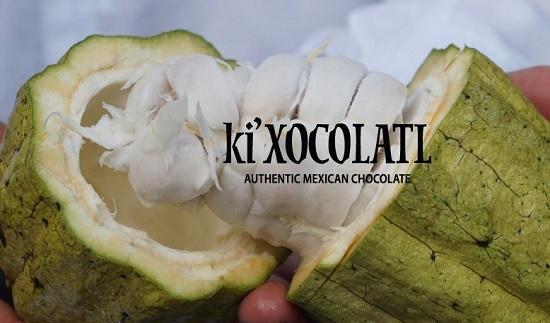 (Photo: kixocolatl.com)