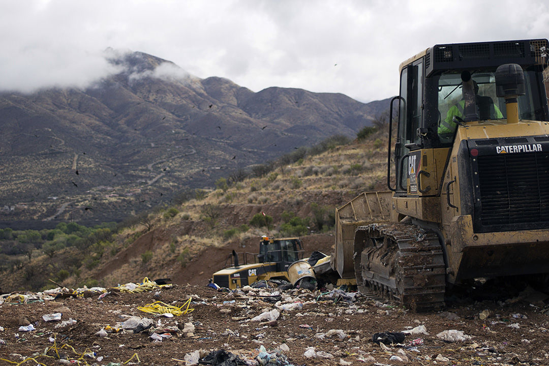 landfill2