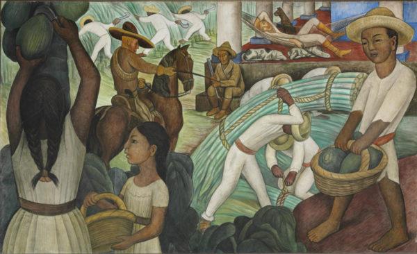 (Image courtesy Philadelphia Museum of Art)