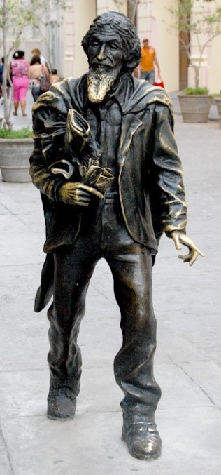 sculpture-jose-ramon