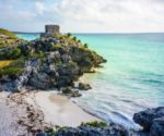 Lots to discover in Tulum. (PHOTO: istock.com)