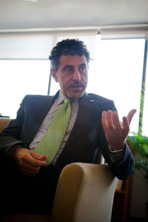 antonio-luigi-mazzitelli-un-representative-for-the-office-on-drugs-and-crime-in-mexico