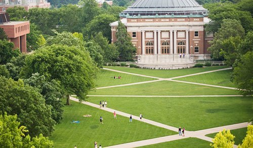 the-university-of-illinois