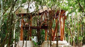 (PHOTO: caribjournal.com)