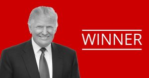 winner-donald