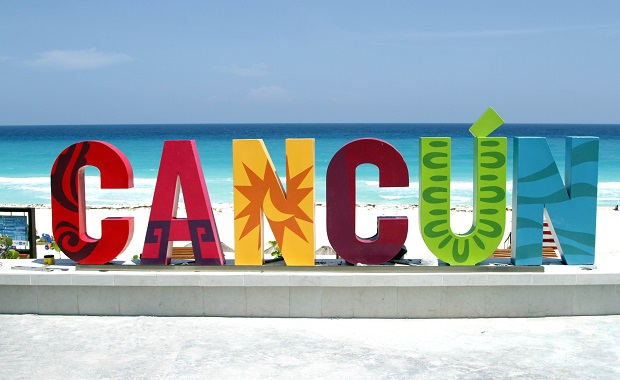 Cancun Wants You To Know It S Open For Business The Yucatan Times
