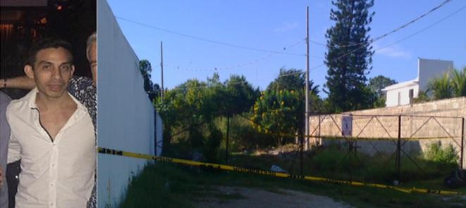 crime-scene-colonia-roma-and-photo