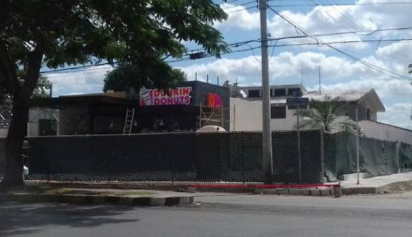 dunkin-donuts-calle-39