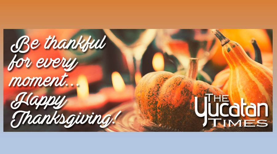 fullbanner-thanksgiving-tyt