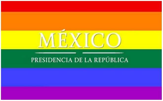 gay-flag-presidency