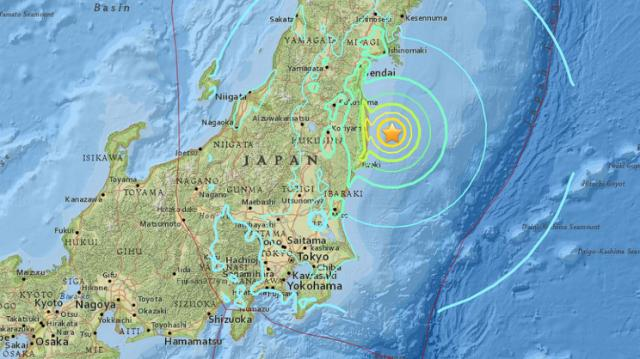 japan-earthquake-map-jc-161121_16x9_992