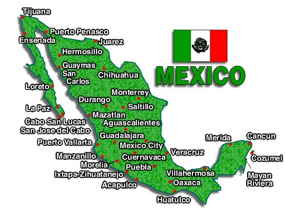 map_mex