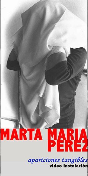 maria-perez