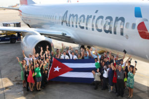 (PHOTO: American Airlines)