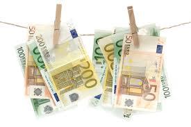 (IMAGE: Anti-Money Laundering)