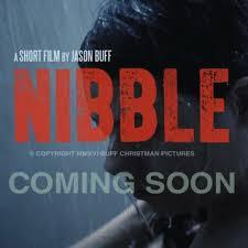 nibble-promo