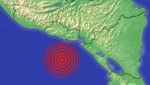 (MAP: latino.foxnews.com)