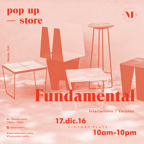 fundamental01_flyer-final-expositores-mercadito