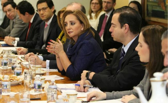 photo-courtesy-of-mexico-ministry-of-foreign-affairs-sre