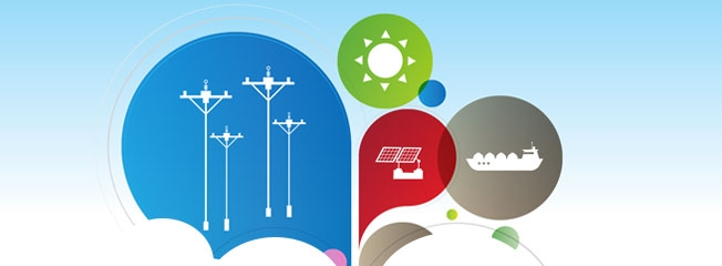 energystrategy_0