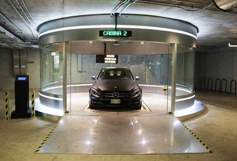 estacionamiento_robotizado