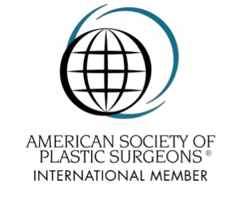 logo-plastic-surgeon