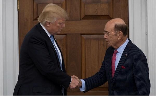 russ_trump