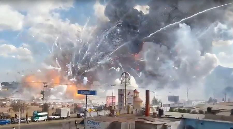 tultepec-explosion