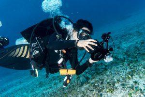 (PHOTO: Aqua Spirit Dive Expeditions)