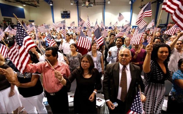us-naturalization