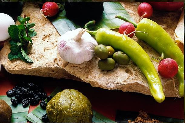 yuca-food-1