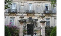Historic homes will be on MEL's tour Friday Jan. 20. (PHOTO: VirtualTourist)