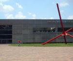 Dallas Museum of Art will host modern Mexican art exhibit. (PHOTO: ARTnews)