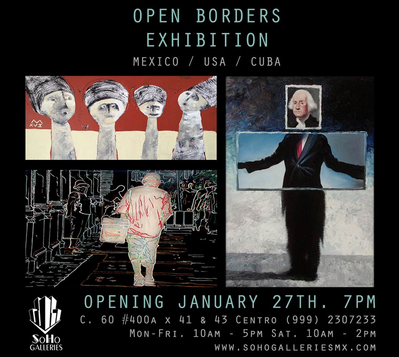 open-borders-invitation