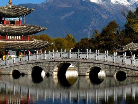china_480_8