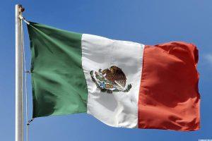 flagofmexico