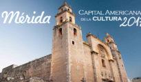 merida capital of culture