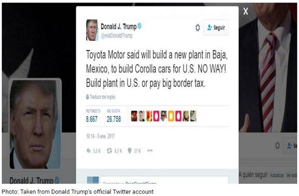 trump-toyota-tweet