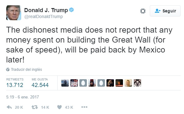 tweet-trump-wall