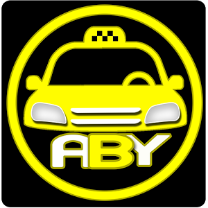 autotaxi barato de yucatan