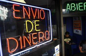 remittances-latin-america