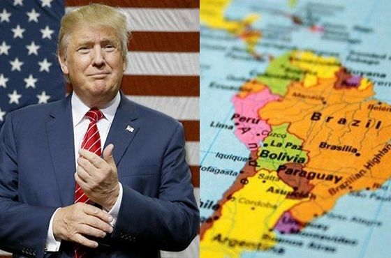 Image result for Trump vs Mexico