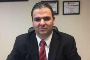 Judge Anuar González Hemadi. (PHOTO: upi.com)