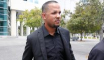 Cuban slugger Jose Abreu was one of the baseball players who testified in alleged smuggling ring trial in Miami. (PHOTO: CSN Chicago)